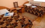 andzhevskogo-essentuki_1kat-2m1k_kopr3_01
