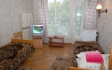 andzhevskogo-essentuki_2kat-2m1k_korp1_01