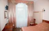 andzhevskogo-essentuki_lux_2m2k_korp1_01