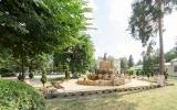 andzhevskogo-essentuki_0_terr-park_07