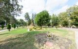 andzhevskogo-essentuki_0_terr-park_13