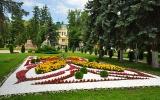 andzhevskogo-essentuki_0_terr-park_17