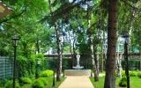 andzhevskogo-essentuki_0_terr-park_20
