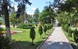 andzhevskogo-essentuki_0_terr-park_DSCN8798