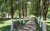 andzhevskogo-essentuki_0_terr-park_DSCN8799