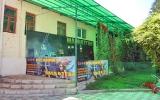 andzhevskogo-essentuki_pit-cafe_DSCN8810
