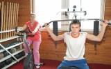 andzhevskogo-essentuki_service_gym_02
