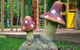 andzhevskogo-essentuki_service_kids-playground_01
