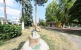 andzhevskogo-essentuki_service_kids-playground_06