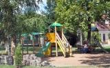 andzhevskogo-essentuki_service_kids-playground_DSCN8800