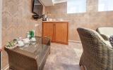 andzhevskogo-essentuki_villa_german_service_sauna_02