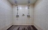 andzhevskogo-essentuki_villa_german_service_sauna_05