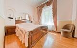 suite-kuhnya-otd_vhod-2m2k-54m2-03
