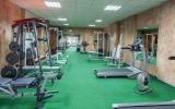 beshtau-zheleznovodsk_service-gym_02