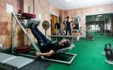 beshtau-zheleznovodsk_service-gym_03