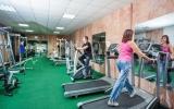 beshtau-zheleznovodsk_service-gym_04