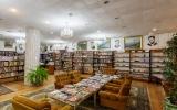 beshtau-zheleznovodsk_service-labrary-02