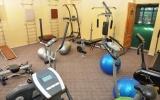 centrosouz-kislovodsk_sport-gym-01