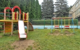 dimitrova-kislovodsk_service-kids_DSCN7680