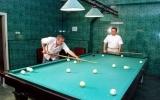 dimitrova-kislovodsk_service_billiard_01