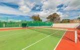 dolina-narzanov-KISLOVODSK_service_sport_tennis_open_01