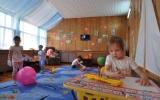 dzhinal-kislovodsk_kids_room_01
