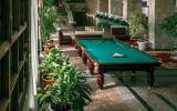 dzhinal-kislovodsk_service_billiard_03