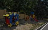 galereya-palas-pyatigorsk_kids_playground_01
