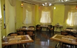 galereya-palas-pyatigorsk_pit-cafe_01
