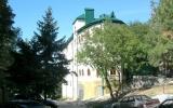 galereya-palas-pyatigorsk_qlrbh2