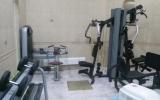 galereya-palas-pyatigorsk_service_gym_03