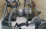 galereya-palas-pyatigorsk_service_gym_05