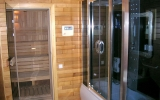 galereya-palas-pyatigorsk_service_sauna_00