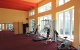 gorkogo-kislovodsk_service_sport_gym_01