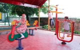 goryachiy-kluch-pyatigorsk_kids_playground_02