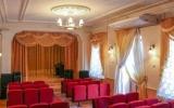 goryachiy-kluch-pyatigorsk_service-koncert-hall_02