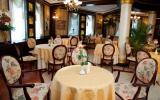 grandOtel_kislovodsk_pit-restoran-vesna_06
