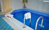grandOtel_kislovodsk_serevice-sauna_01