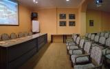 grandOtel_kislovodsk_service-conference-2nd-floor_01