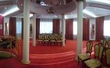 grandOtel_kislovodsk_service-conference-3rd-floor_01