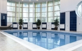 istok-essentuki_pool-indoor_01