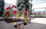 kalinina-essentuki_kids_playground_01