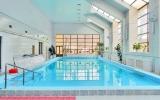 kavkaz_kislovodsk_pool_06