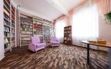 kavkaz_kislovodsk_service_biblioteka_02