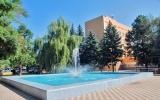 kazahstan-essentuki_0_terr_fontan_01