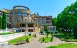 kirova-KISLOVODSK_0_terr_korp1_04