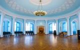 kirova-KISLOVODSK_service_concert_hall_01