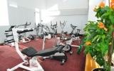 kirova-pyatigorsk_service_sport_gyml_04