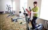 kirova-zheleznovodsk_service_gym_02