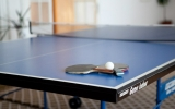 kirova-zheleznovodsk_service_sport-tennis_01